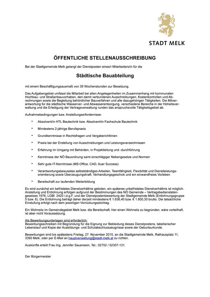 Old Fashioned Bautechnik Lebenslauf Inspiration - FORTSETZUNG ...